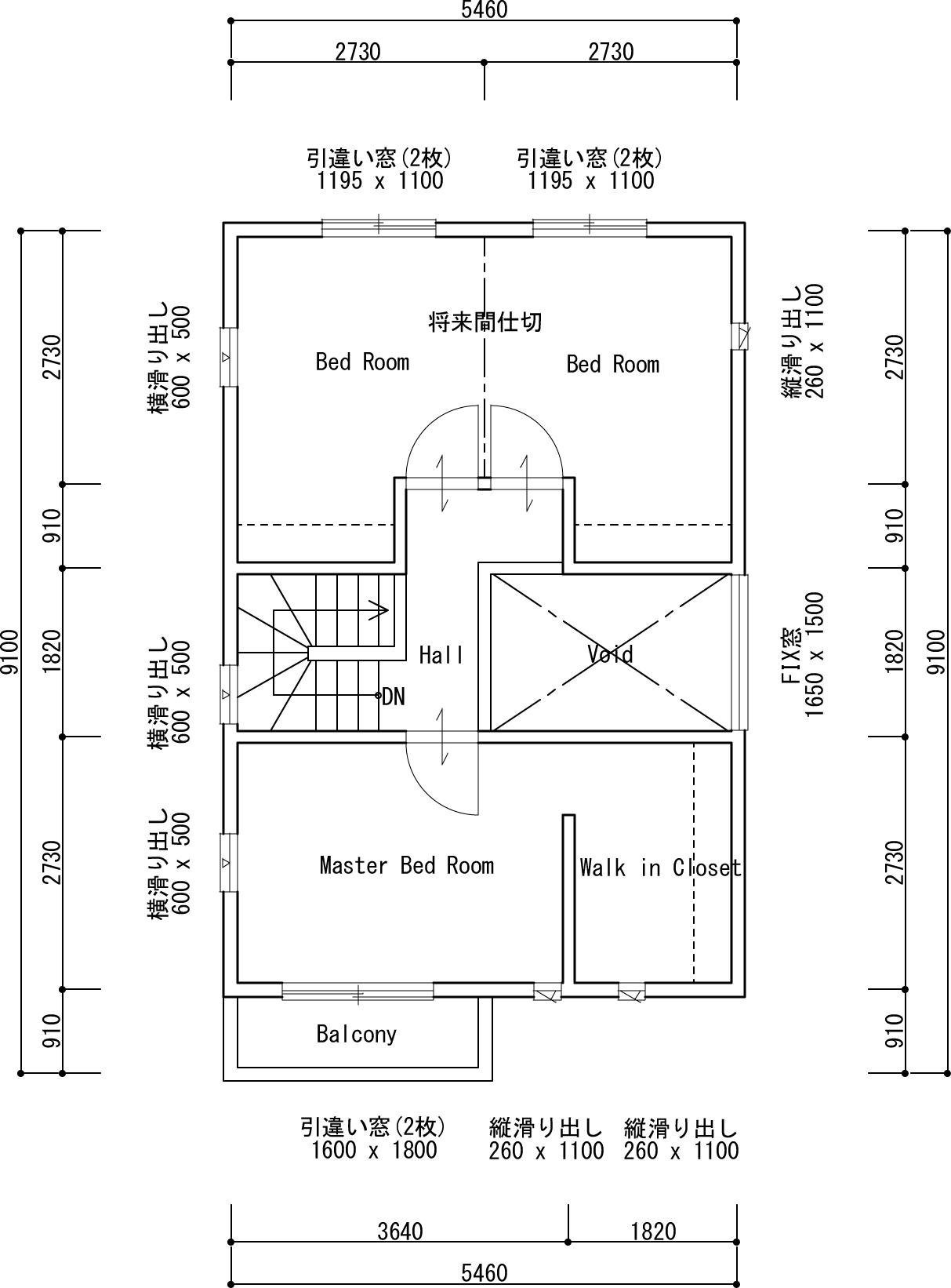 s1の図面